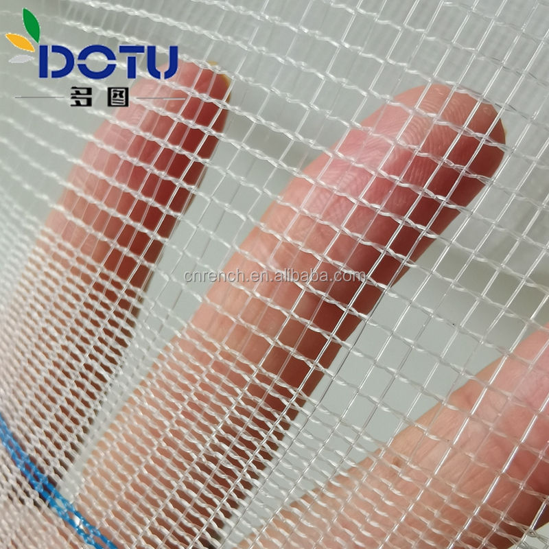 Anti Insect Net Mesh 50