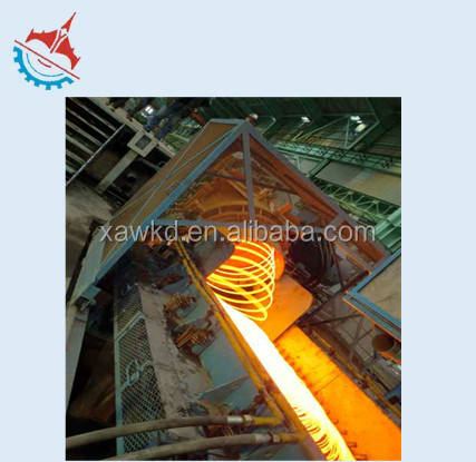 Iron Rolling Mill Machine Mini Wire Rolling Mill