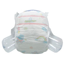 baby product baby dipper manufacture companies looking for distributors