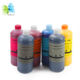 universal art paper pigment ink for Epson DX5 printhead
