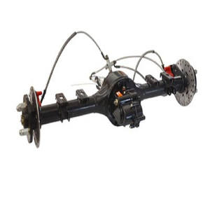 72v electric car wheel hub motor kit for sale