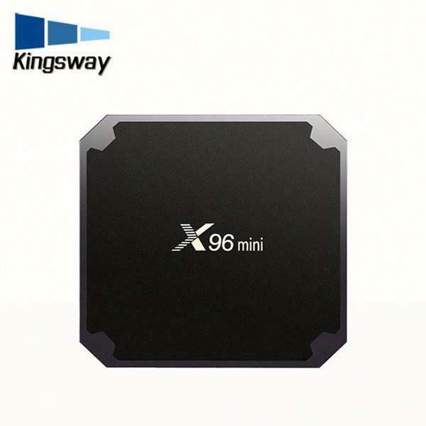 7.1 Inch Touchscreen Android Smart Box Android Play Store App Downloaden Android Tv Box