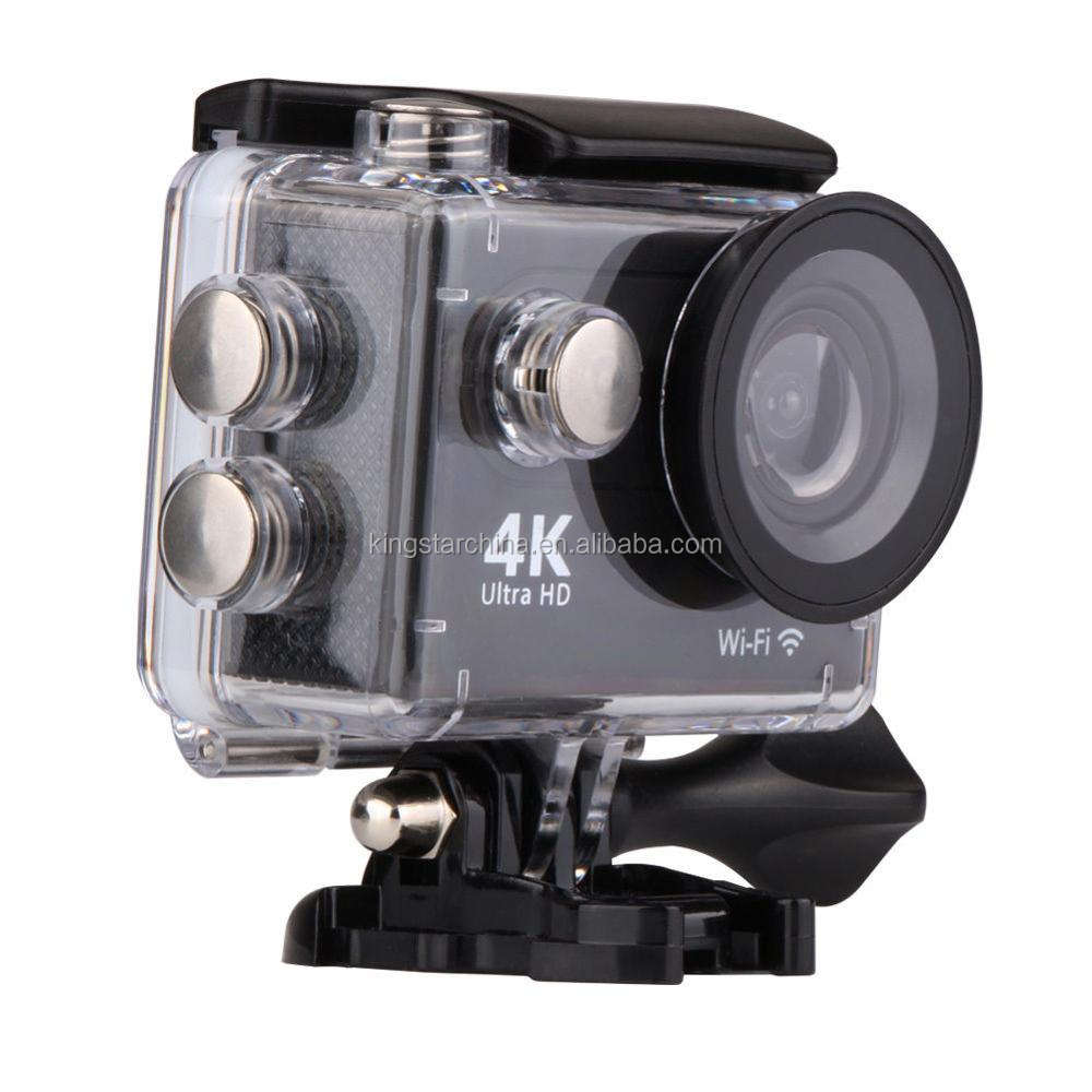 Alibaba Promotion Price Hd 1080P Night Vision Action Helmet Sport Camera