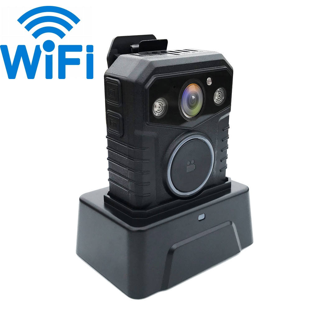 Shellfilm 360 camera car 12 volt 3g 100k pixel digital for police italian military uniforms