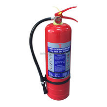 manufacturer dcp fire extinguisher abc, chemical dry powder fire extinguisher for car, china fire fighting abc extinguisher