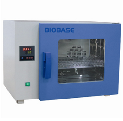 BIOBASE CHINA CE Certificated 105L Vacuum Drying Oven