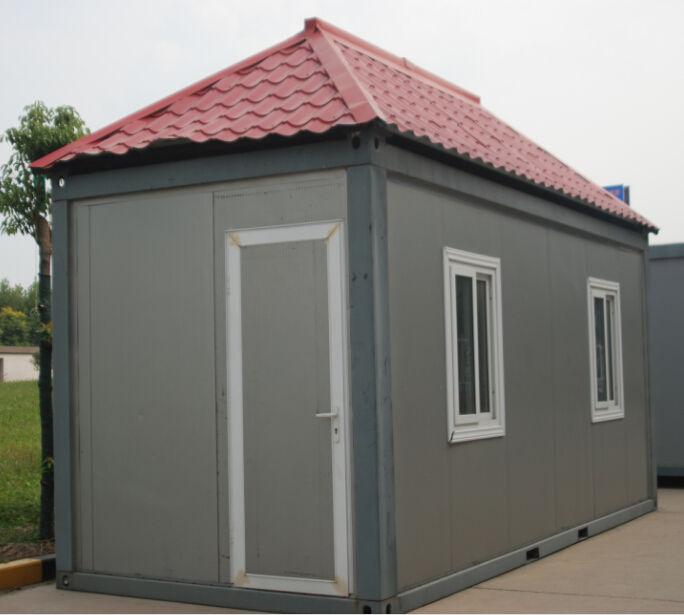 просто здание дом контейнера самостоятельного строительства дома на продажу