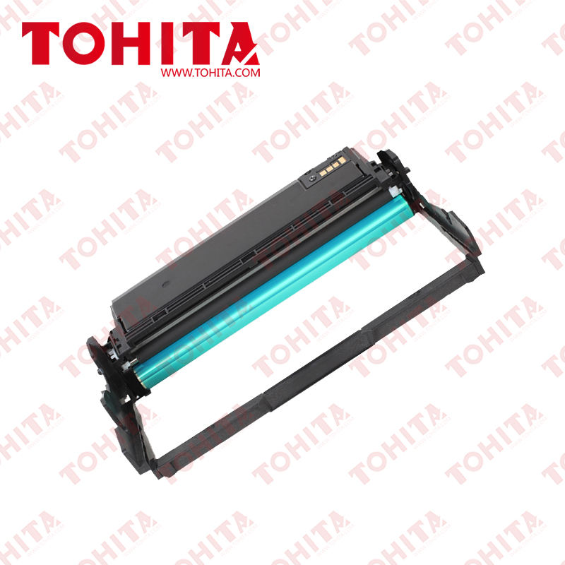 TOHITA תוף יחידה לxerox Phaser 3330 WorkCentre 3335 WC3345 101R00555