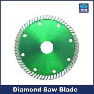 China Supplier Assurance Sizing Circular Panel Saw Blade