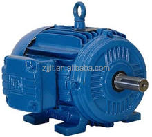 motor electrico high efficiency IE1 IE2 IE3 WEG SIEMENS ABB motors