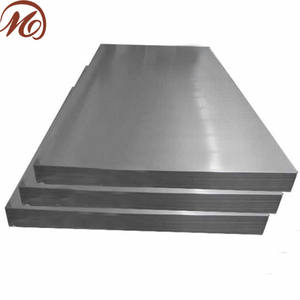 5052 alloy aluminum sheets a356 price