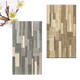 Tile Wall Ceramic Wall Tile 300X600 Exterior Cement Design House Slate Tile Wall Price Ceramic Tile