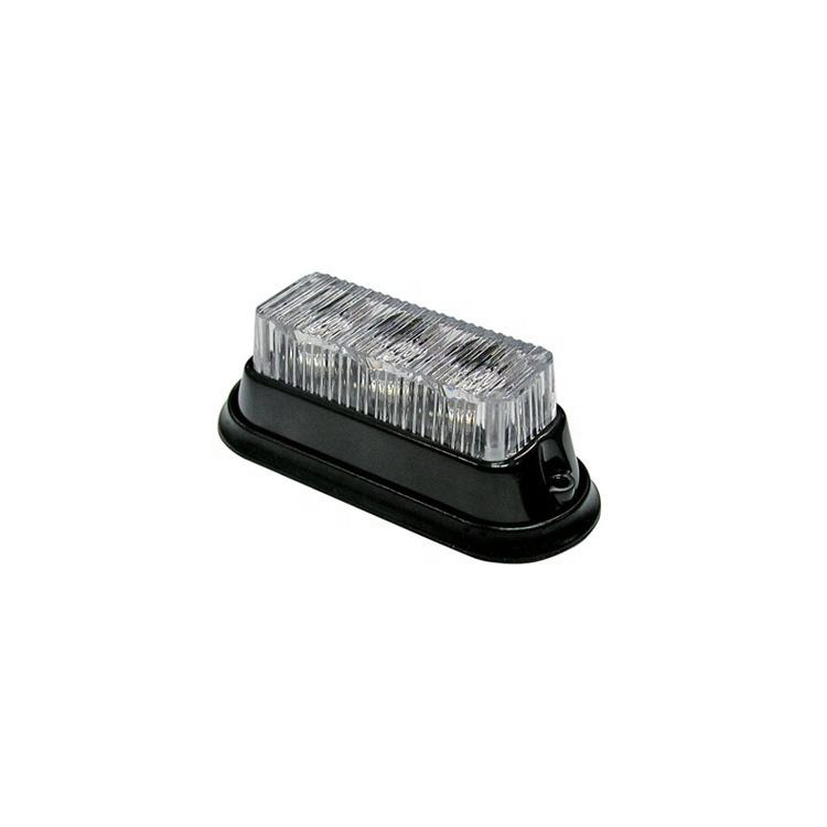 DC12-24V 50 W DEL Flood Light Lamp Outdoor Spot éclairage inactinique étanche Blanc chaud