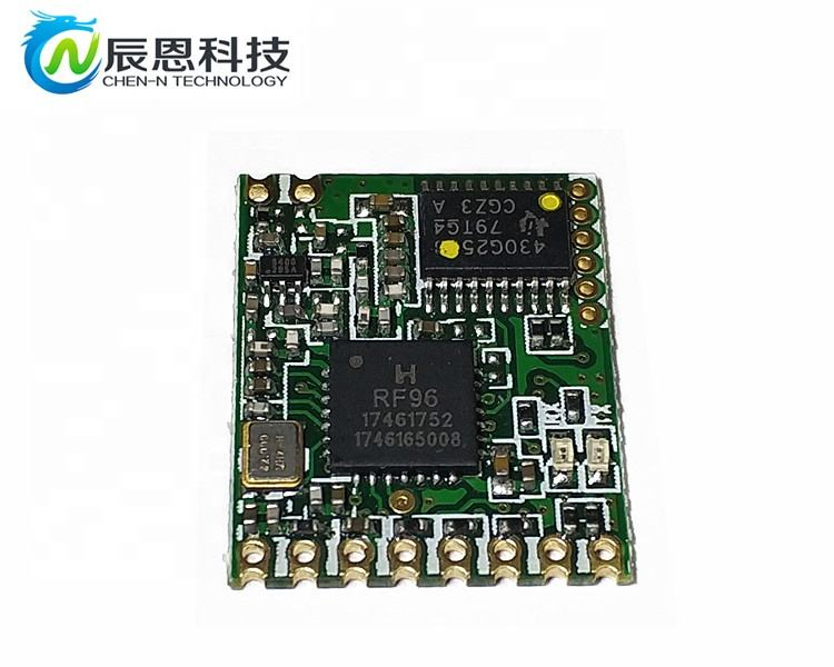 (Hot offer) Wireless data transmission module HM-TRLR-S-433