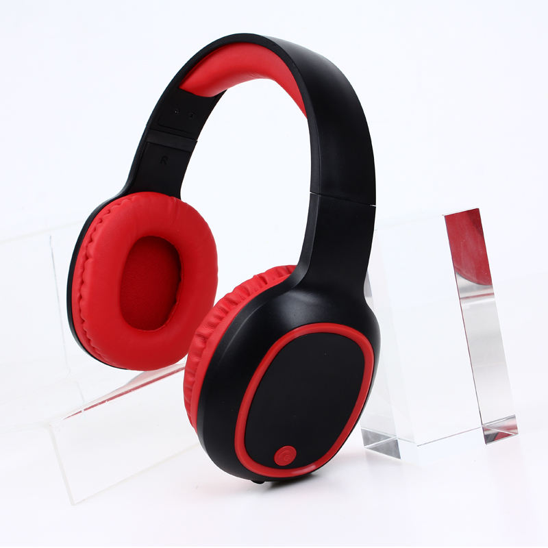 Cheap Wholesale Ture Wireless Mini Sport Bluetooth Headset