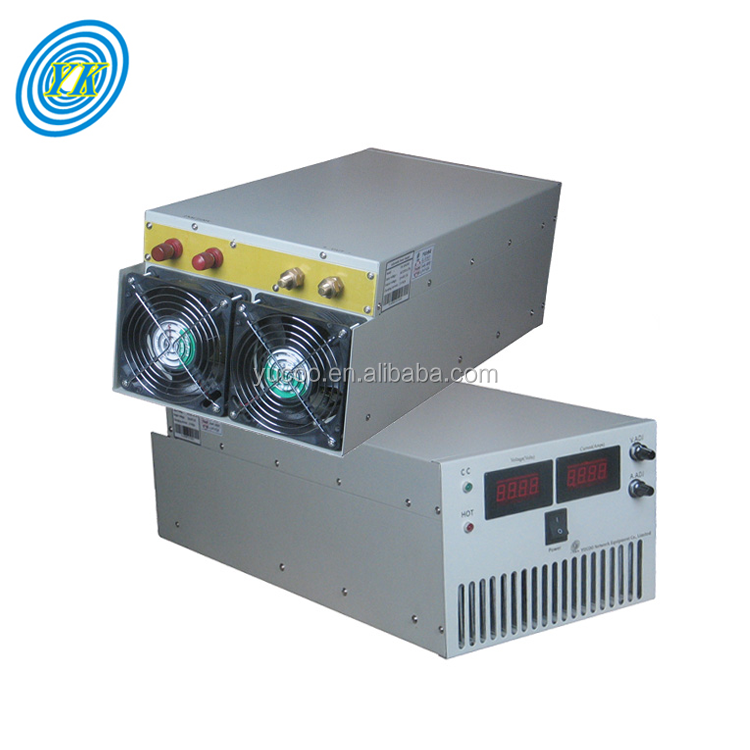 10KW 10000W dc regulated power supply AC to DC Converter