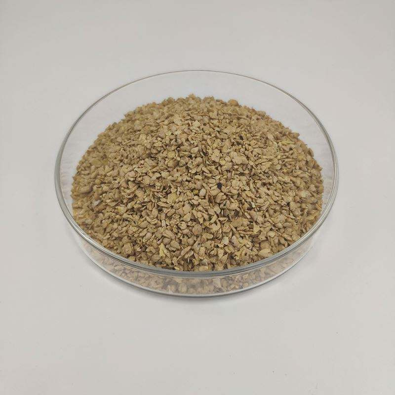 High quality soybean meal 48% protein years of experience