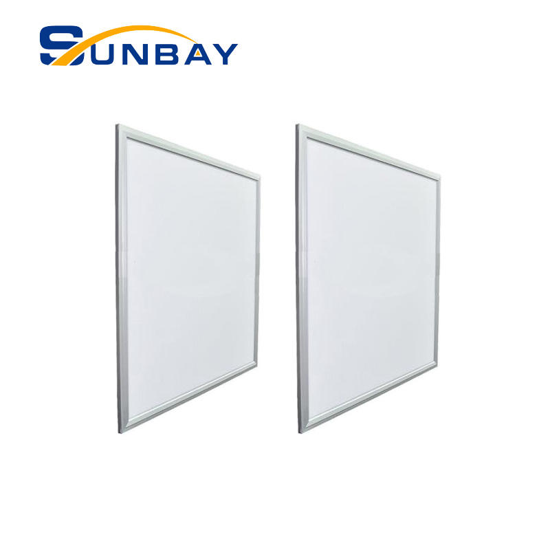 120V 230V 240V 600x600x600x600mm 60x60 60x60cm <span class=keywords><strong>IEC</strong></span> panel led epistar 595x595mm 595x595