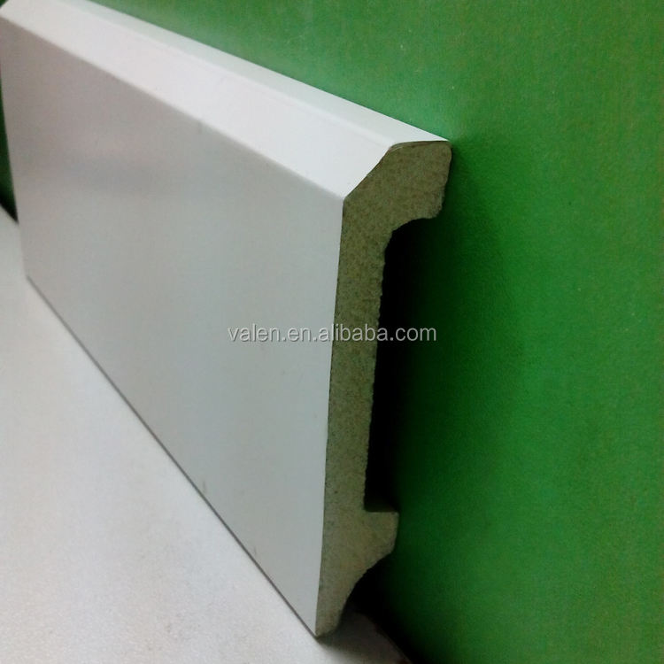 Plastic Wall Modern Lowes Baseboard Moulding Skirting