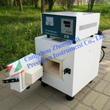 High temperature box type resistance furnace SRJX-8-13