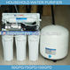 water purifier machine price/ro water purifier