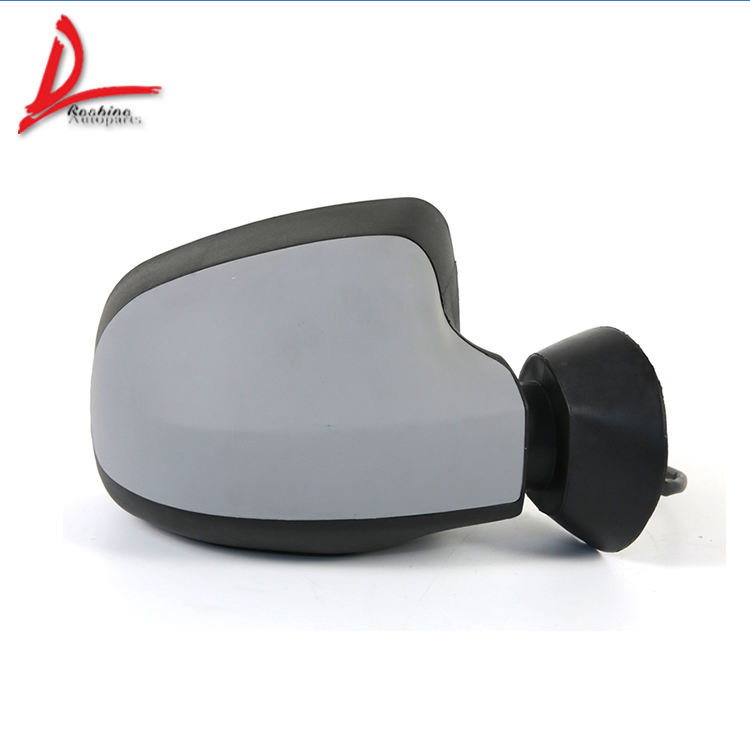 Wing Side Mirror Glass Convex RIGHT Fits DACIA Logan Sandero RENAULT 2008