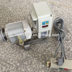 BR-910MJ INTEGRATED ENERGY SAVING MOTOR