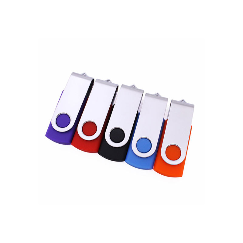 Factory direct supply pendrives 100% full capacity usb memory stick 4gb 8G 32G 128gb usb flash 16 gb