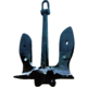 U . S . N Stockless Anchor American Navy AC-14 HHP Stockless Anchor