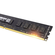 Compatible with all 4gb ddr3 1333mhz memory module ram