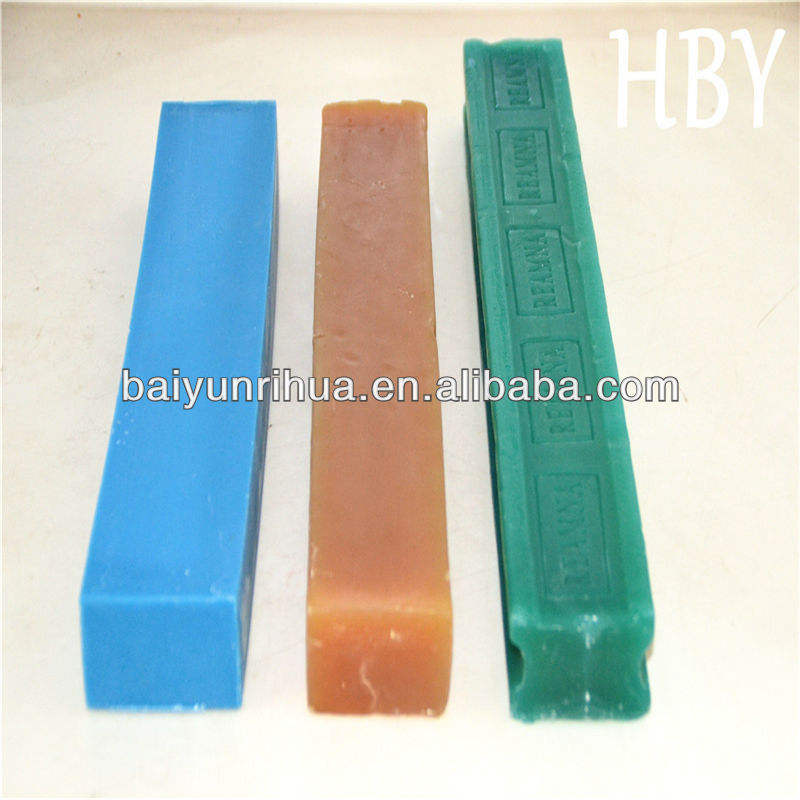 OEM cheap price big bar soap, large laundry bar soap