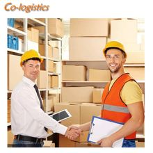 Sourcing agent / taobao buying agent with Shenzhen guangzhou warehouse service