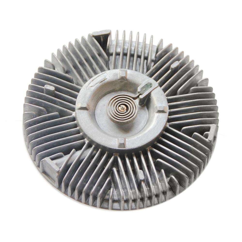 NEW ENGINE COOLING FAN CLUTCH FOR F150 F250 F350 2783