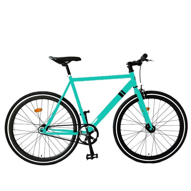 BICYCLE BIKE HANDLEBAR STEM 12 INCHES FIXIE MOUNTAIN BIKE ROAD BIKE 21.1