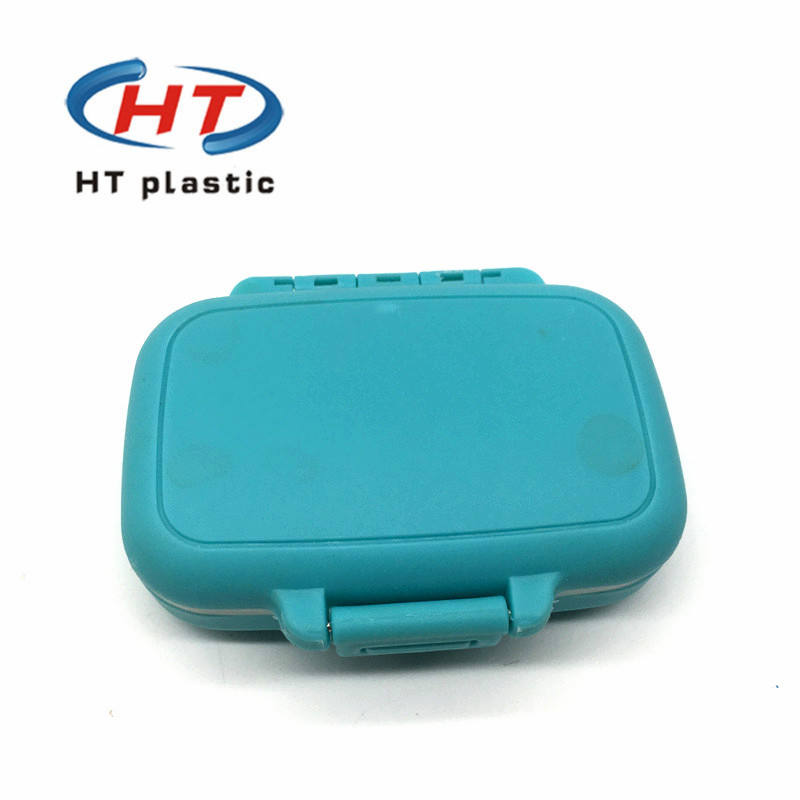 HTD92 핫 Sales Promotion 업체에서 Customized Logo kit first aid kit