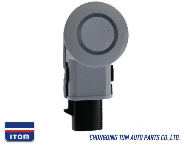 10mm non retour valve M6304