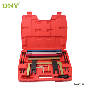 N51 N52 N53 N54 N55 Nockenwelle Alignment Tool Kit
