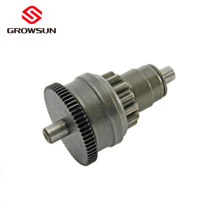 Yunshuo Clutch Hub Remove Tool for Chinese Scooter