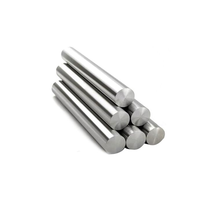 Corrosion resistance nickel alloy b2 b3 c276 c22 hastelloy bar