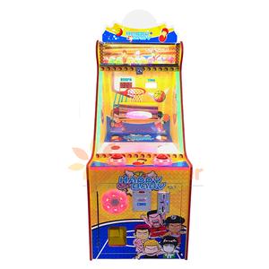 Игровые автоматы для торговых центров цена популярные блоги о онлайн казино