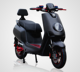 New style electric scooter city coco citycoco eec coc electrical scooter 2000W 3000W