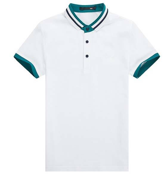 High Quality Custom Polo Shirt, New Design POLO, Mens Polo T Shirts