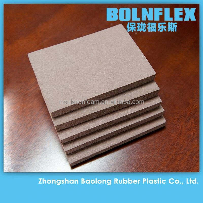 China manufacturer strong graphite conductive coating for silicone