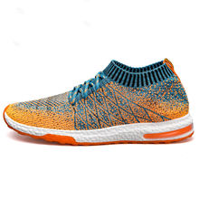 2019 Fashion new trainers shoe brand men sport running shoes designer sport sneaker shoes