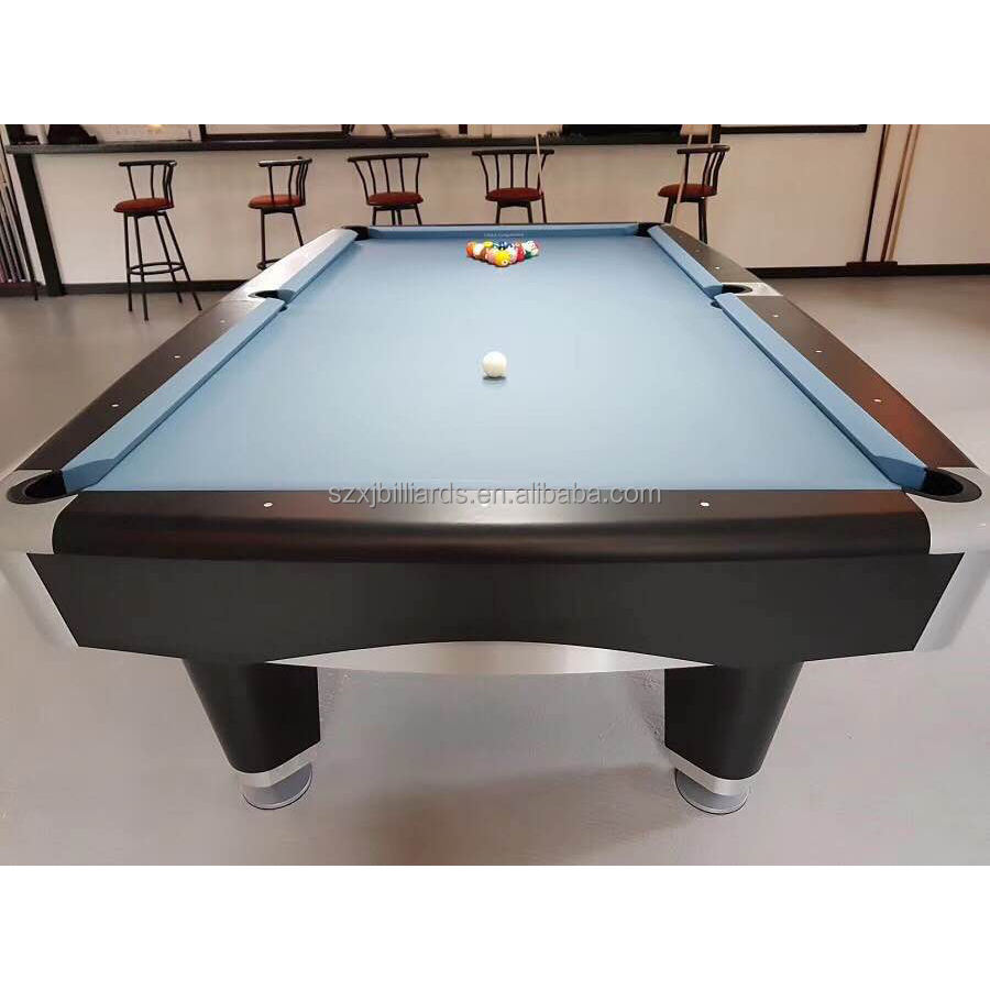 Professional Pool & Biljart Bolsas Billard with Fundas Billar