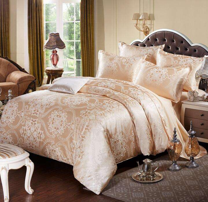 quality j queen bedding