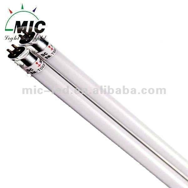 Commercio all'ingrosso della cina grande varietà t8 ha condotto il tubo 77 luce/tube8 portato xxx