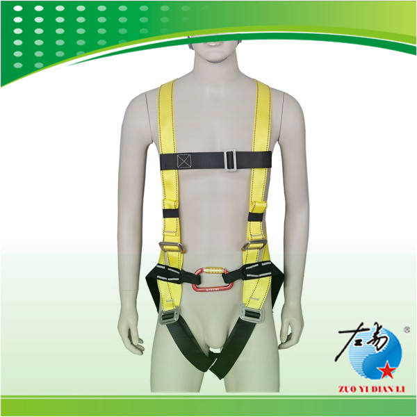 Best selling safety products industrial