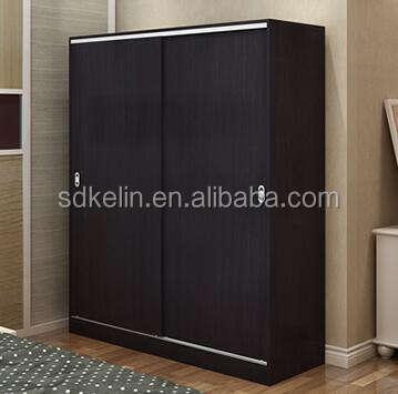 bedroom cloth closet wardrobe designs