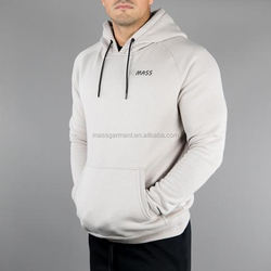 2016 The Grey Gym Athletics Pullover Hoodies wholesale